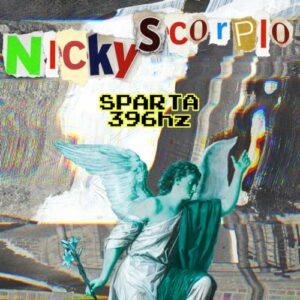 artworks-Umz2qyozdolduyEC-Y0kjyA-t500x500