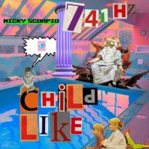 artworks-umeQzjwzAHxbLT0i-WyIzJA-t500x500